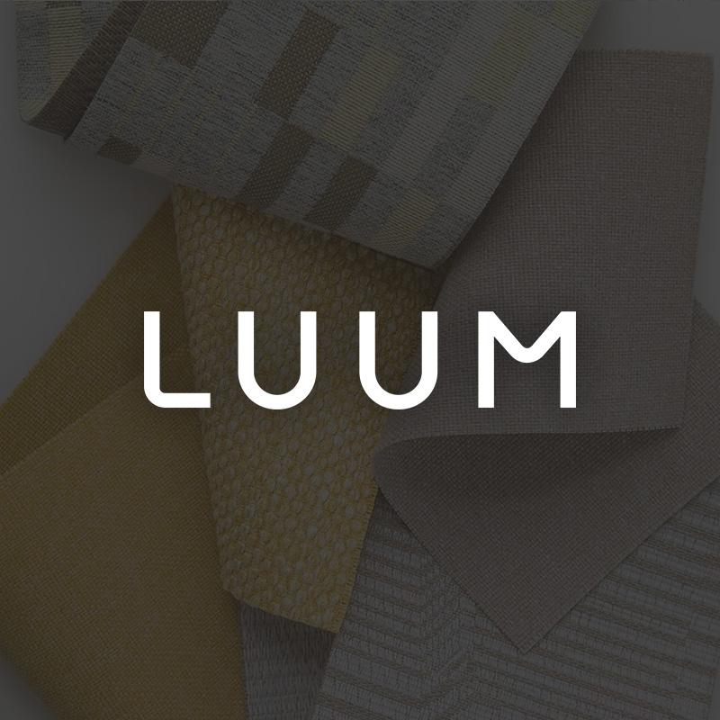 teknion-brands-LUM1
