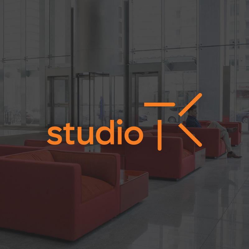 teknion-brands-STK2