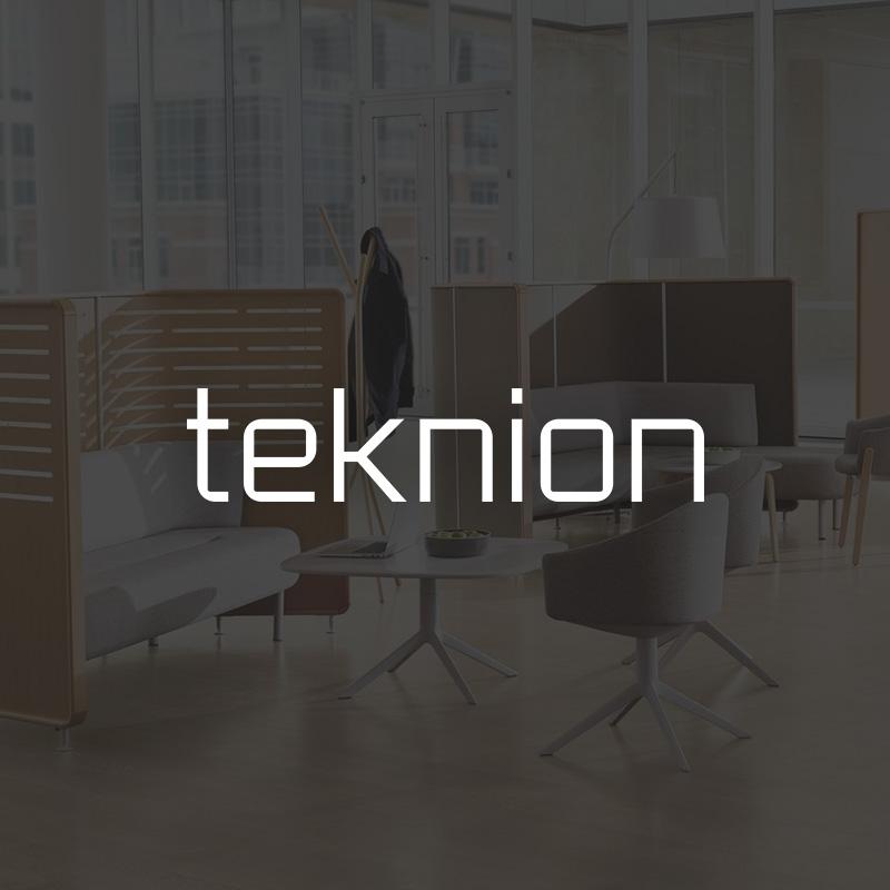 teknion-brands-TEK1