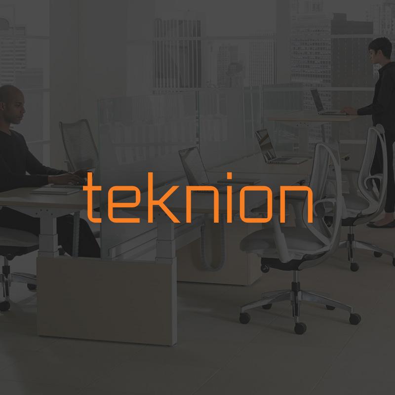 teknion-brands-TEK2