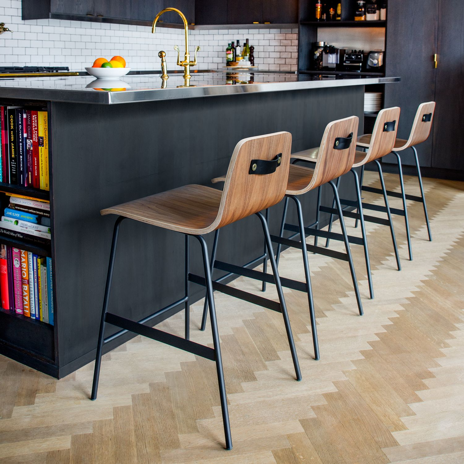 Gus Modern - Lecture Stool