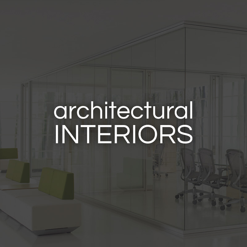 teknion-brands-ARCH1