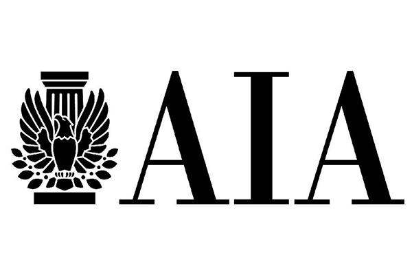 Ai_member-logo-3