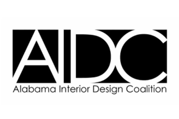 Ai_member-logo-4