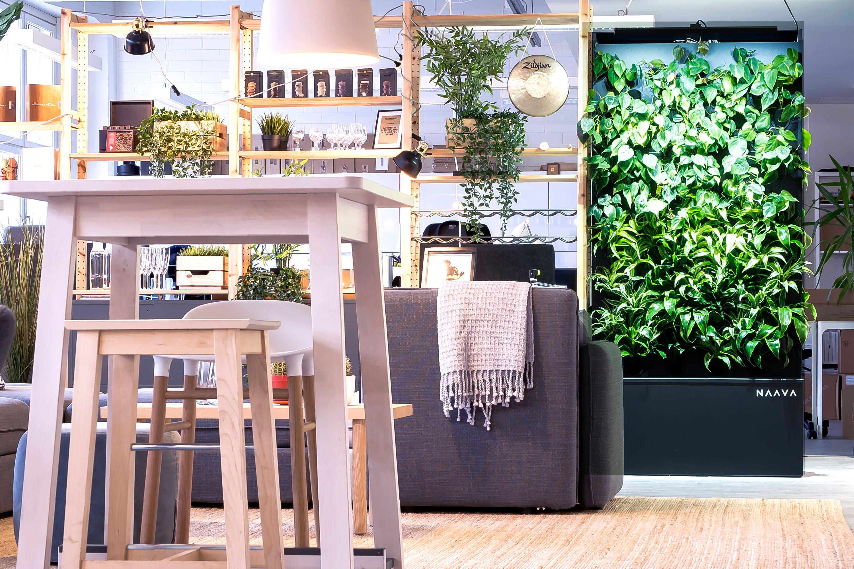 Medium-Naava-Nespresso-professional-office-2-